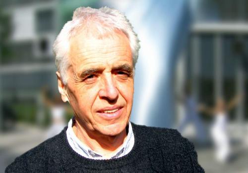 Thomas Kuby